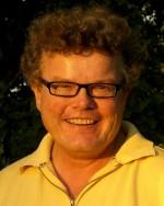 Michael Buchholz